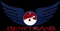 Beny Trans | Tahografe | Statie ITP | Transport | Statie beton |  Cariera piatra